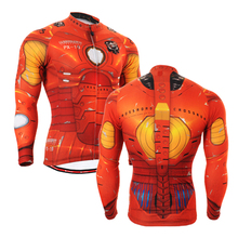 2016 male portugal cycling jersey cool allover printed bike clothes apparel latest bicycle clothing tops jerseys