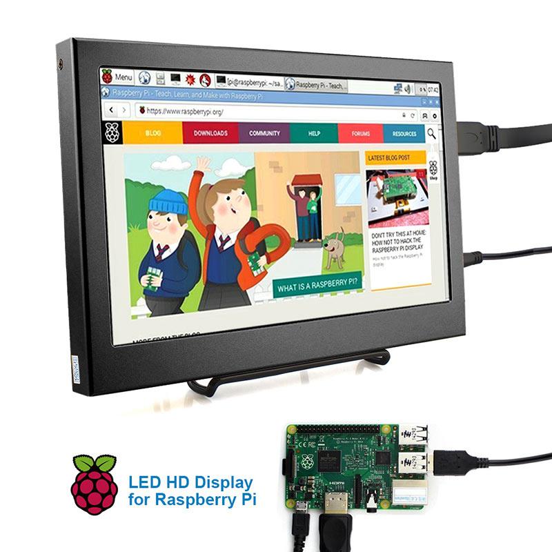 11.6 Inch LCD Screen (3)