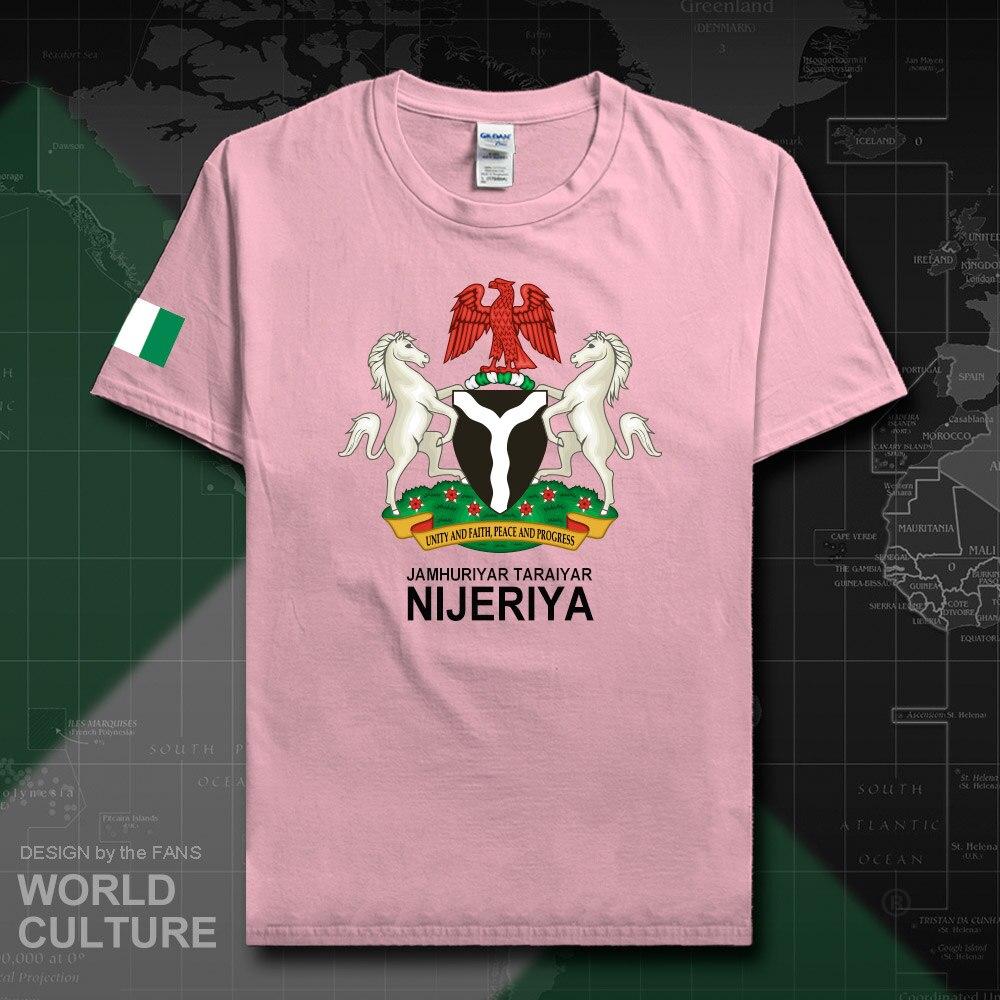 HNAT_Nigeria20_T01lightpink