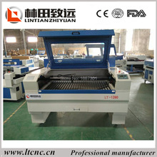 Easy to operate LT-1390 laser cutting paper crafts machine with best price/machine manufacturer(China)