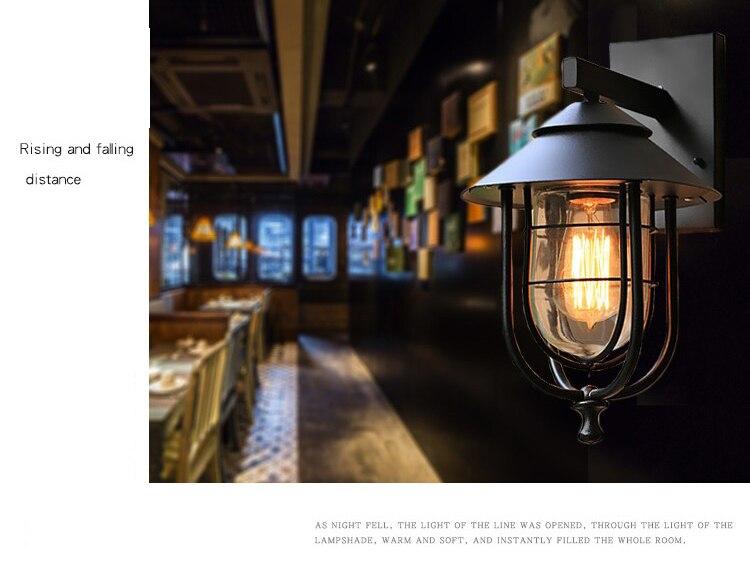 wall-lamp-5_02