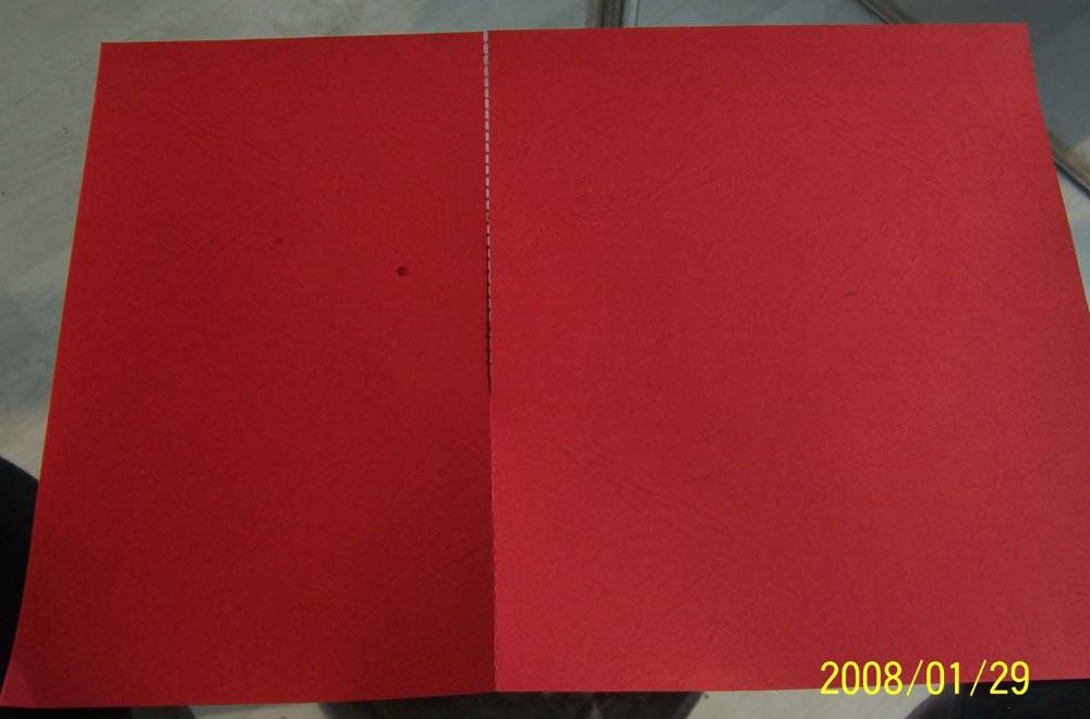 manual perforator 3
