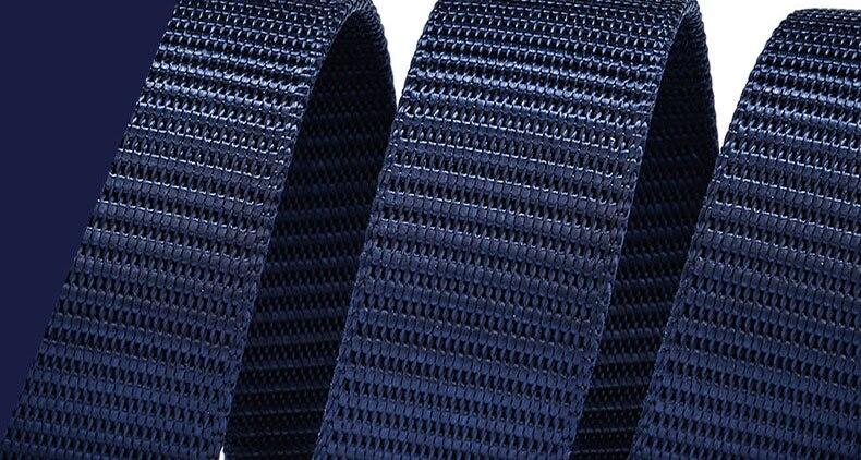 HTB1ZJw1RVXXXXa XFXXq6xXFXXX2 - [JAMONT] Male Tactical Belt Top quality 3.7cm Wide Canvas Belt for Men Automatic Buckle Man Belts W041