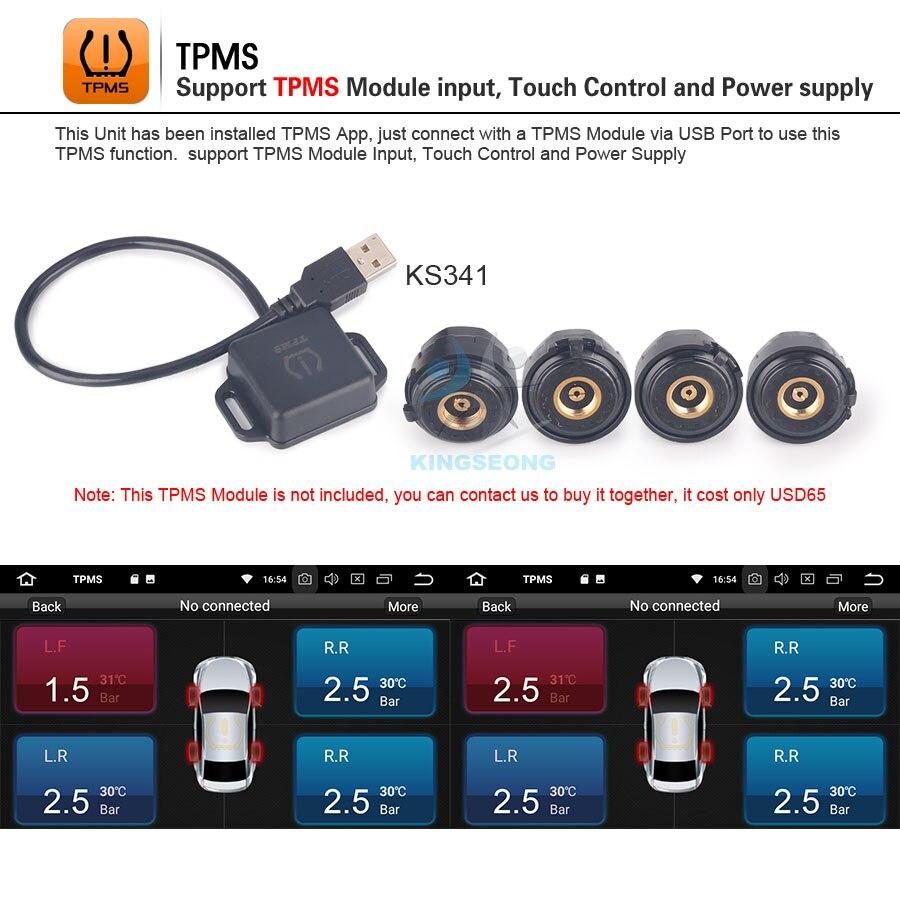 ES8846B-E20-TPMS