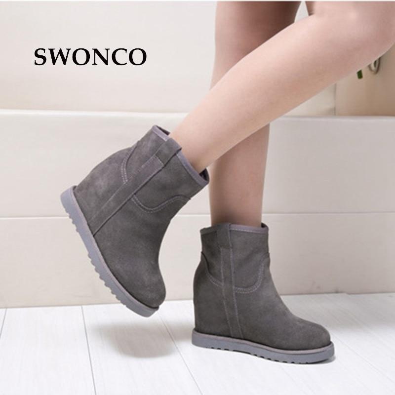SWONCO Women