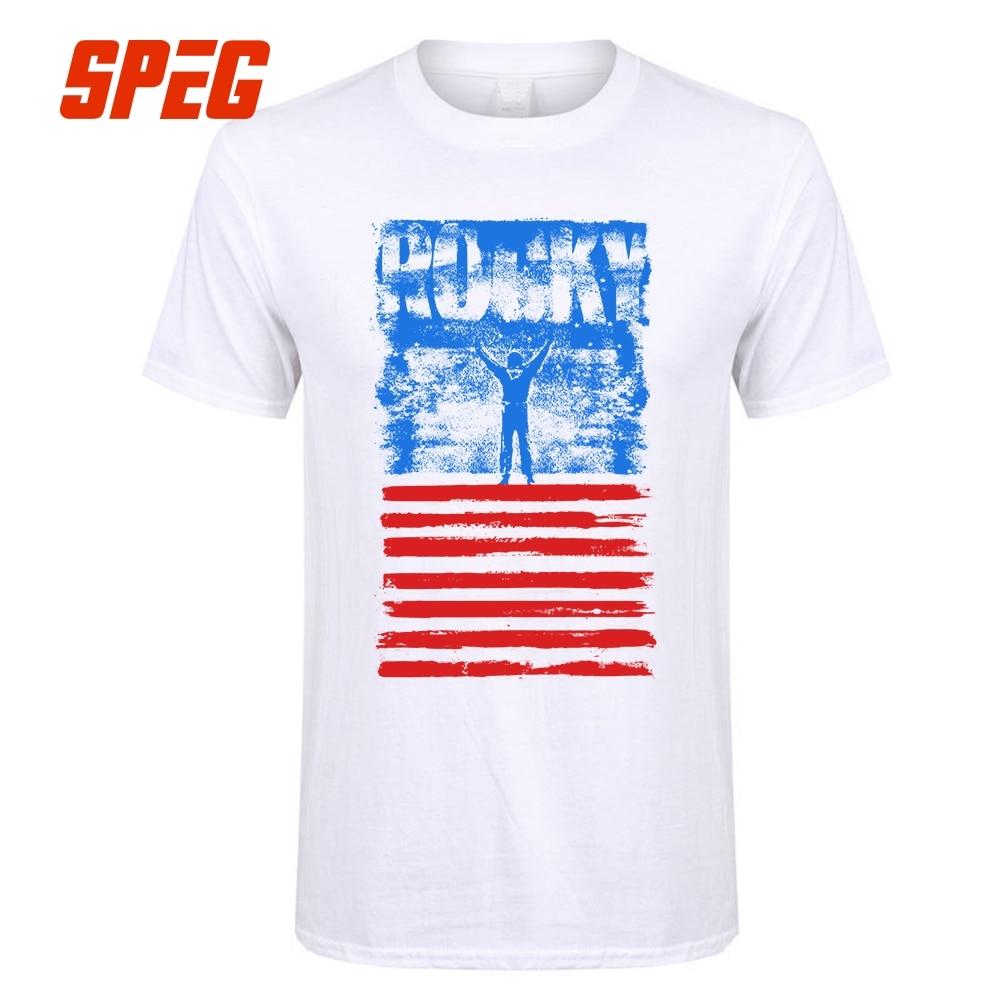 f6c3d20d Rocky Balboa T Shirts Canada | Top Mode Depot