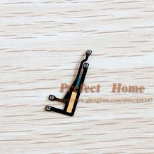 20pcs/lot  Brand New Replacement for iPhone 6 4.7 WiFi Antenna Signal Flex Cable Ribbon