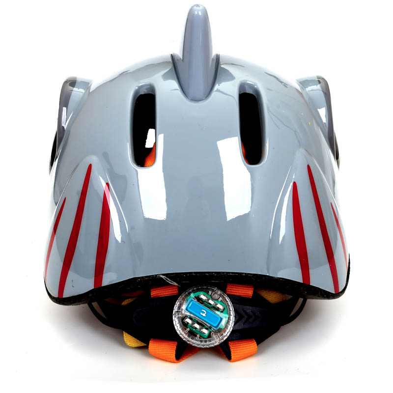 Cycling Helmet,kids helmet -2