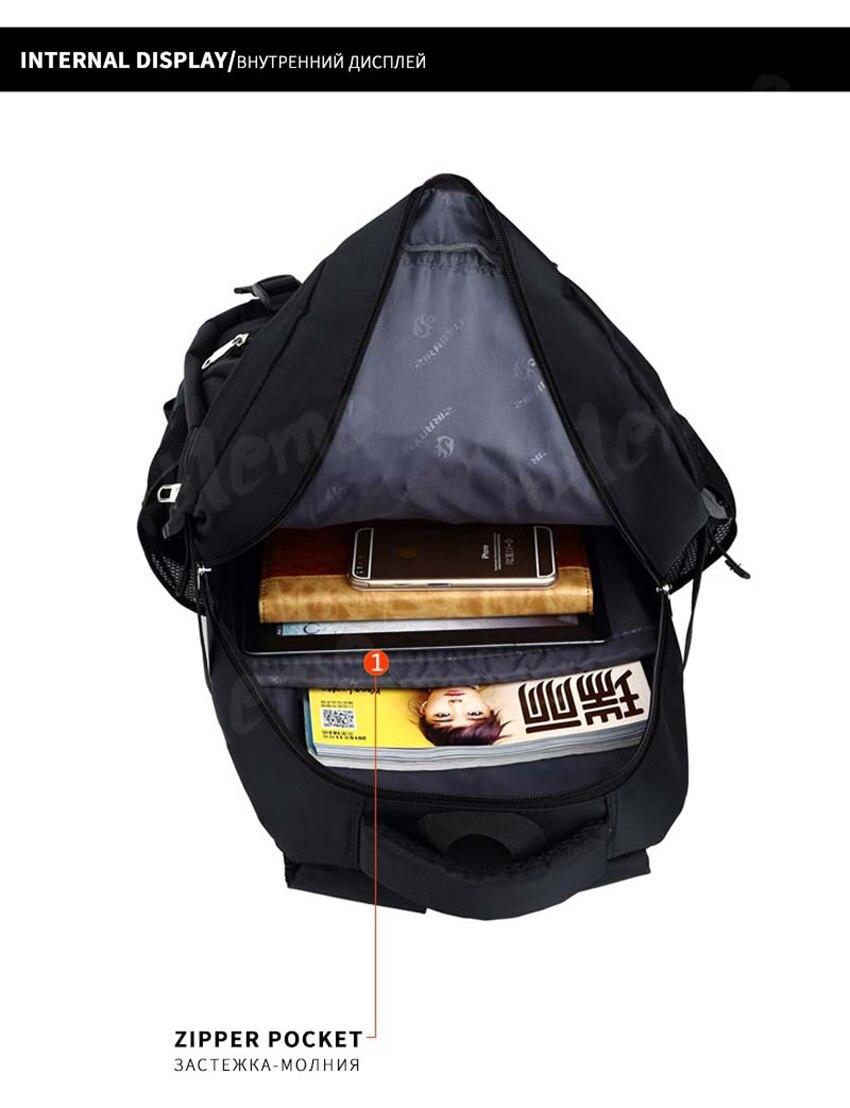 school bag 122