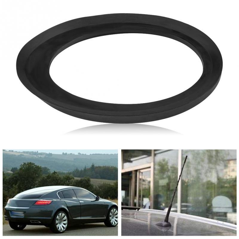 Genuine VW Roof Aerial Antenna Gasket Seal Kit /& /'O/' ring OE