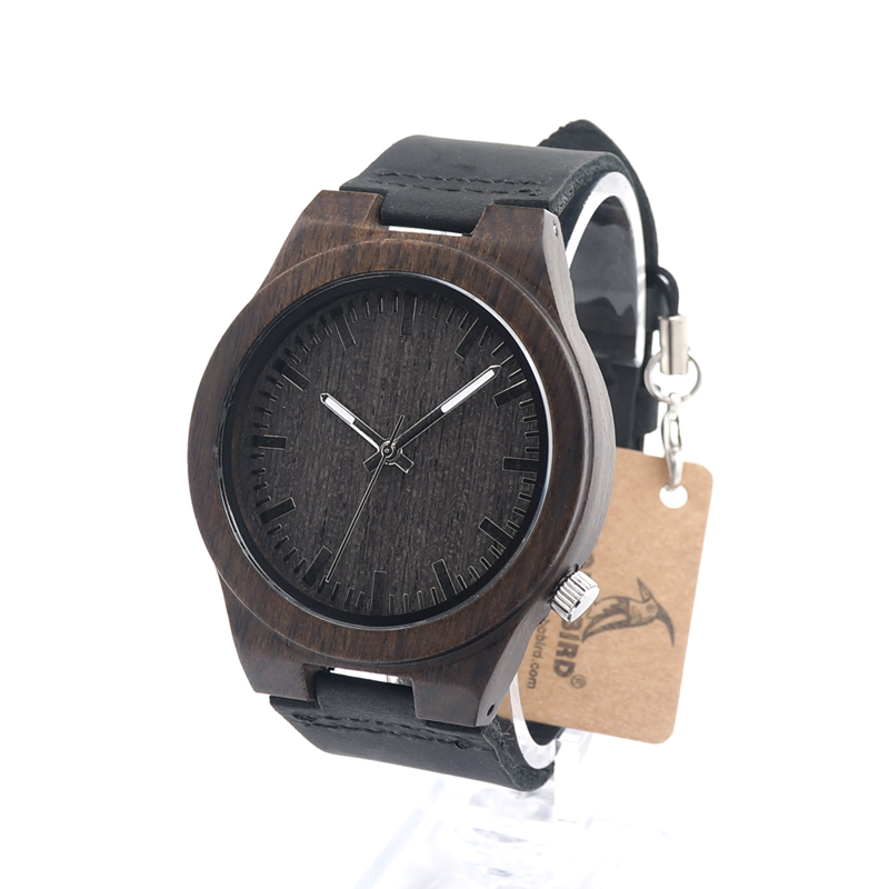 BOBO BIRD B10 Mens Wood Bamboo Wristwatch Antique Unique Design Men Top Brand Wooden Bamboo Wrist Watches<br><br>Aliexpress