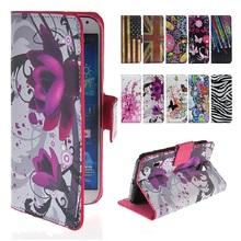 Buy PU Leather Cover Coque Sony Experia Z1 C6902 C6903 C6906 L39H Case Flip Wallet Xperia L39h Smartphone Housing Phone Bag for $4.37 in AliExpress store