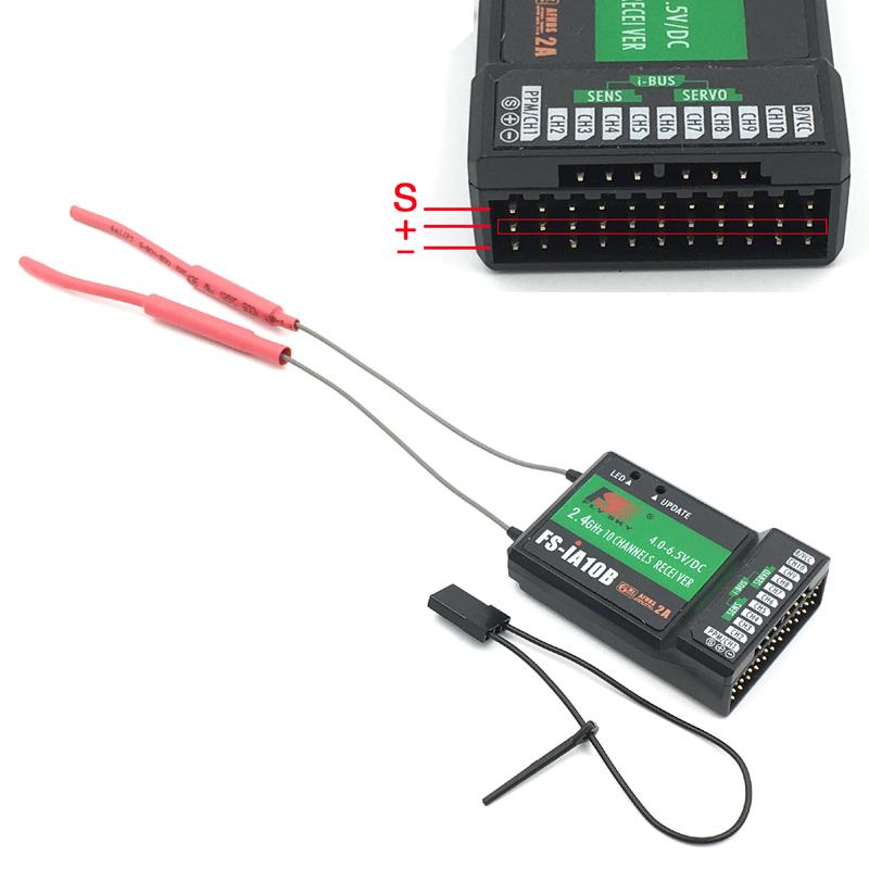 iA10B-800-02