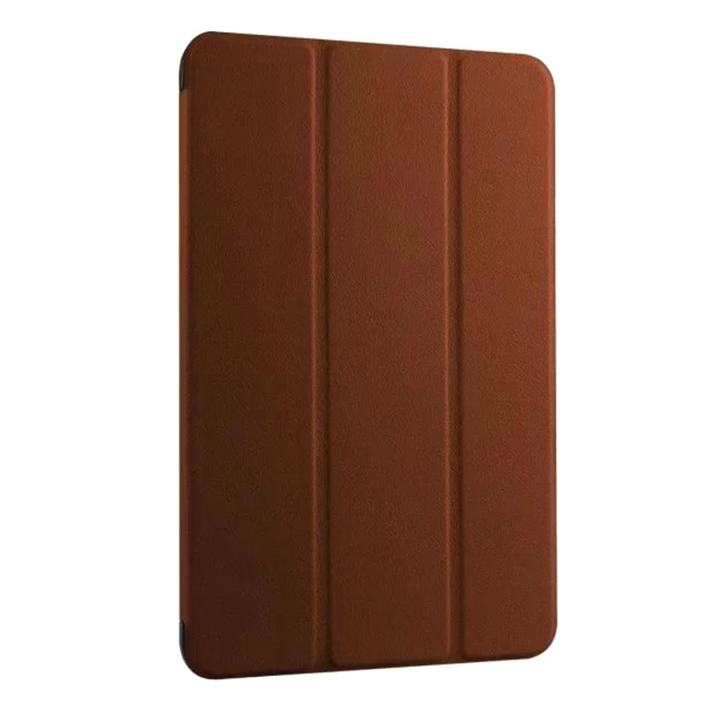 For Samsung Galaxy Tab E 9.6 PU Leather Case Ultra Thin Foldable Stand Cover for Samsung Galaxy Tab E 9.6 T560 T561 Tablet Case<br><br>Aliexpress