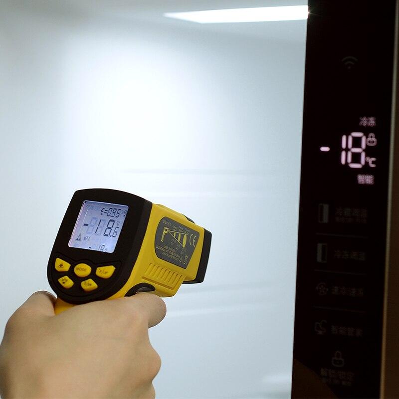 HP-1300-1500x1500-5