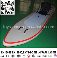 China supplier top sales inflatable stand up paddle board