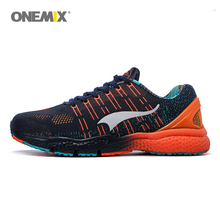 New arrival men&women running shoes athletic shoes good sneakers comfortable walking shoes unisex light sports shoesEU36-45 1132