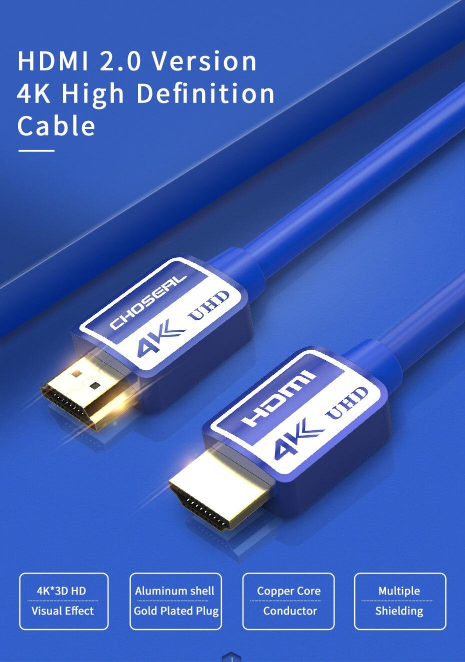 hdmi cable -1