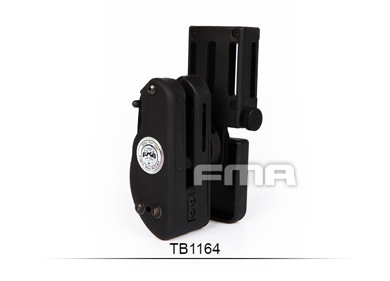 fma tb1164 1