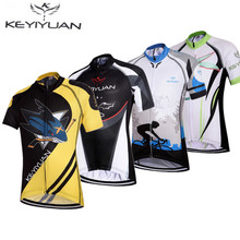 Children mtb Bike Jersey Top bat pro Kids Cycling Clothing Team  Riding Bicycle Jersey Ropa Ciclismo Boy Shirts