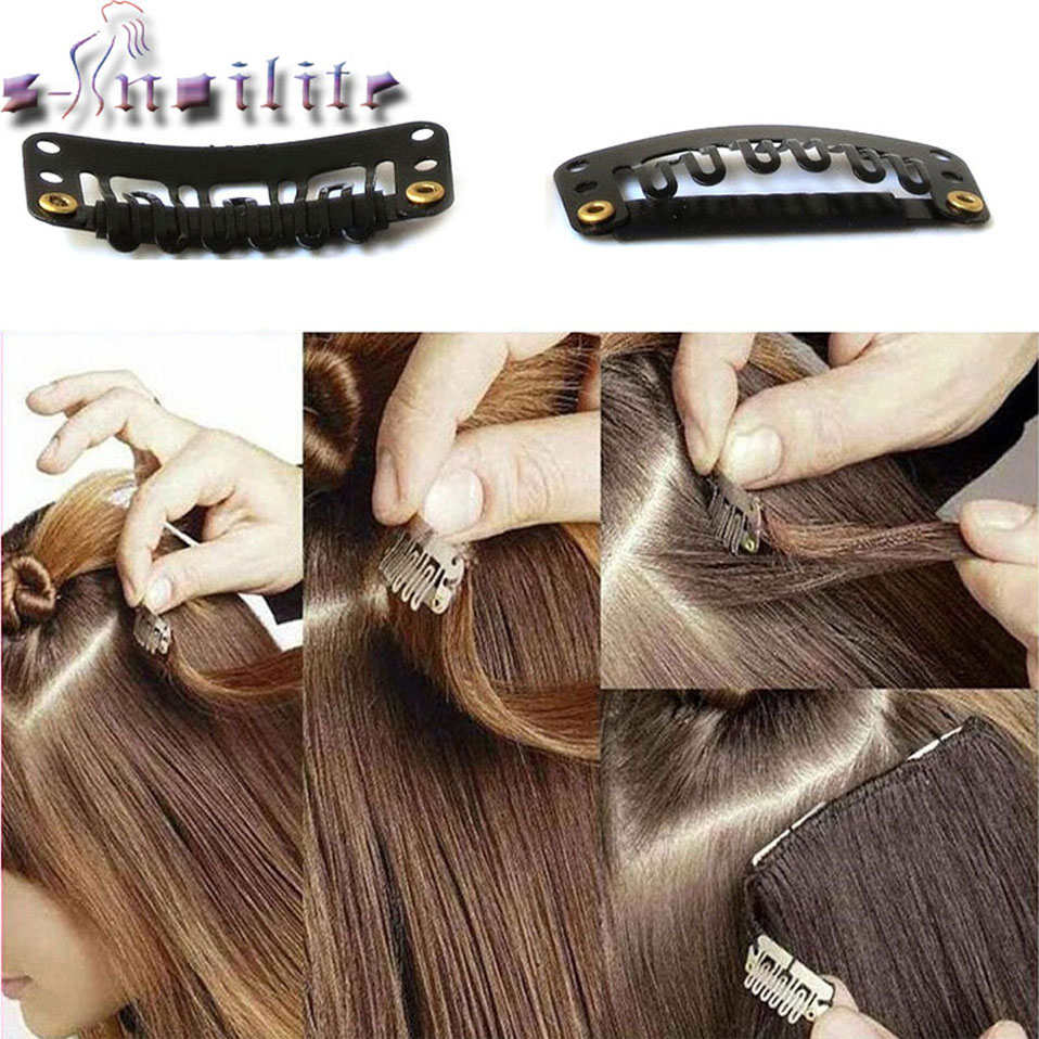 Clip-in-Hair-extension-1