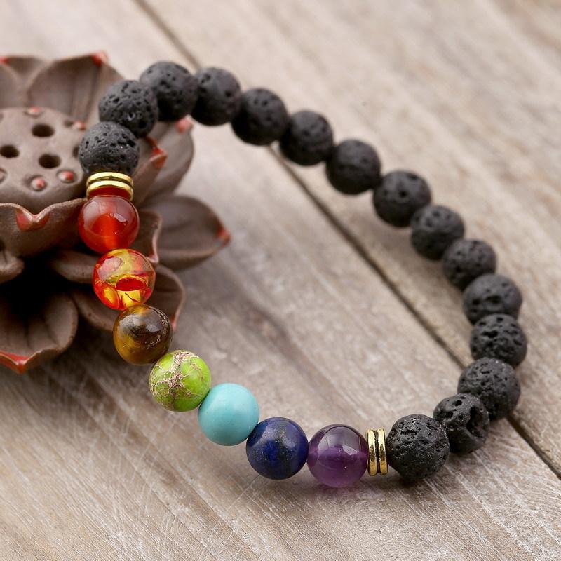 yoga bracelet (5)