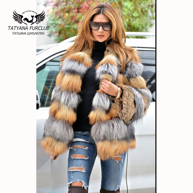 YZ-2017-Natural-Real-Red-Silver-Fox-Fur-Coat-For-Women-s-Warm-Warm-Thick-Ladies(3)