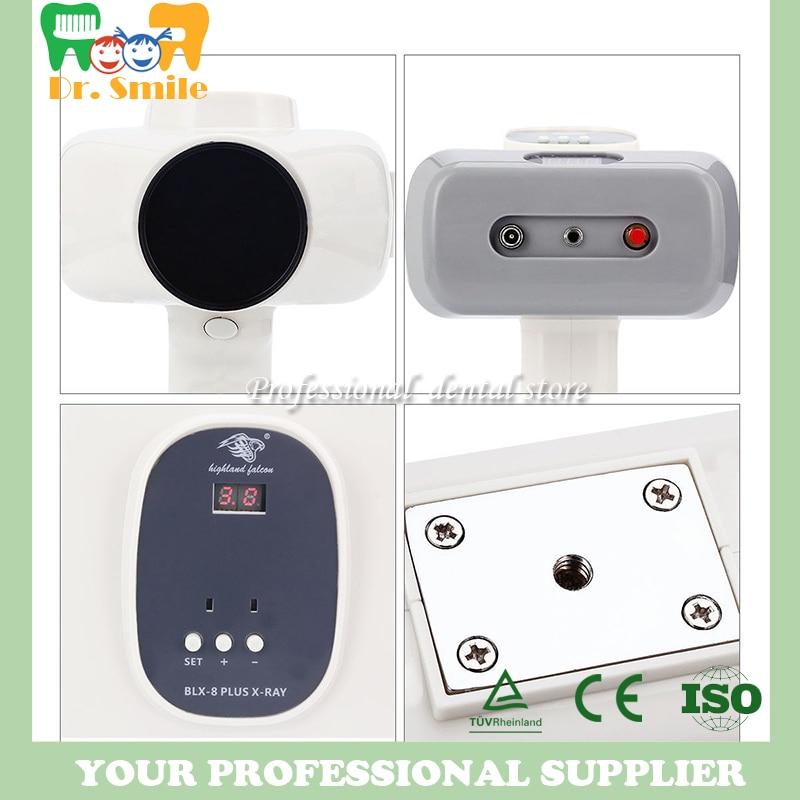 BLX-8Plus-Dental-Digital-Portable-Mobile-X-Ray-Image-Unit-_57 (4)