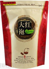 promotion Anxi Tieguanyin tea 250g fragrant Oolong tea dahongpao TiKuanYin tea king Iron buddha