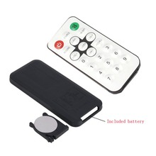 Mini USB DVB-T Digital TV HD Receiver Tuner Stick OSD MPEG-2/4 For Laptop PC