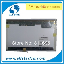 "Grade A+ LP154WE2-TLA1 15.4"" WSXGA+ Laptop LCD Screen TFT Display LP154WE2(TL)(A1)"