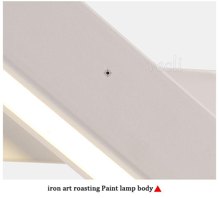 Rotation Wall Lamp (18)