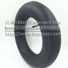 3.50-8 3.50/8 Tire Inner Tube Gas & Electric Scooter Bike Monkey bike parts - C2 dirt bike/ATV spare Store store