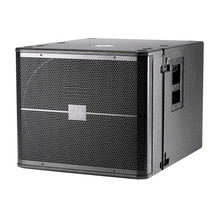 VRX918S speaker 18 inches for line array speaker,  for professional audio(China (Mainland))