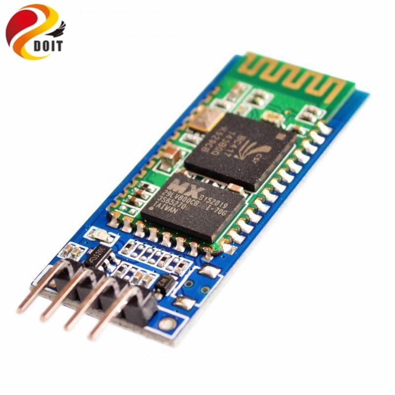 16 Channels Servo Motor Controller Robot Contorller Servo