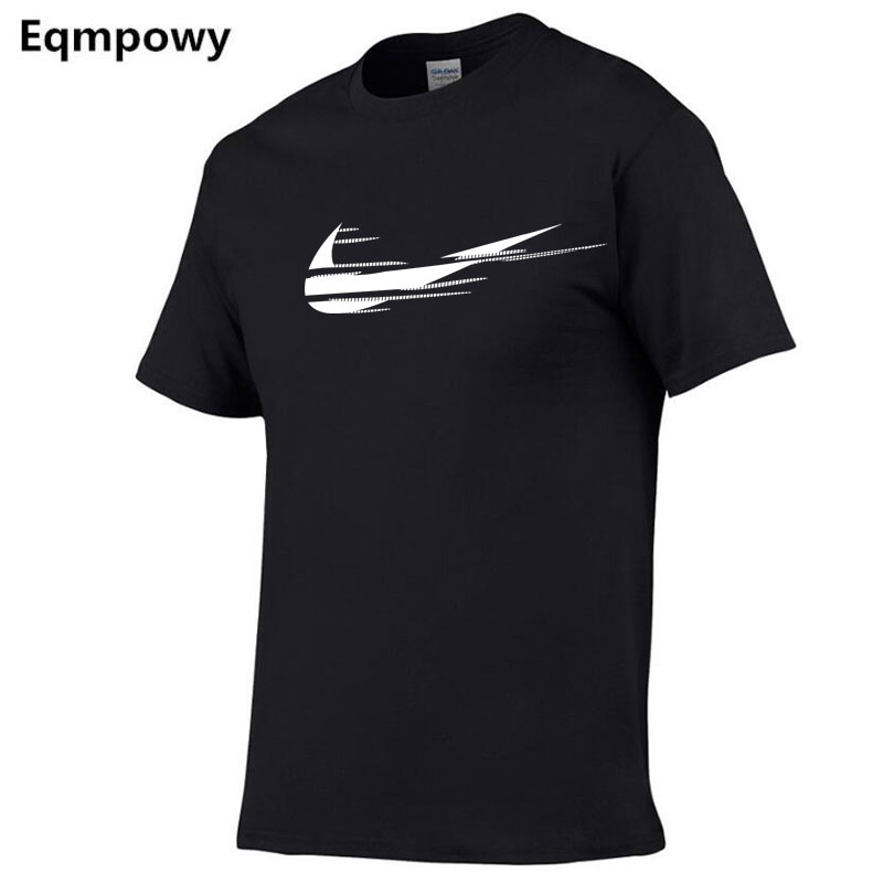 2018 New Arrivals Casual Male T-shirts Man Just Break 3d print Men T Shirts Fashion Custom Graphic Tees Japanese Man T-shirt(China)