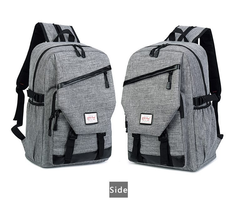 business laptop backpack (16)