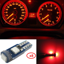 Buy Subaru Instrument Lights And Get Free Shipping On Aliexpress Com