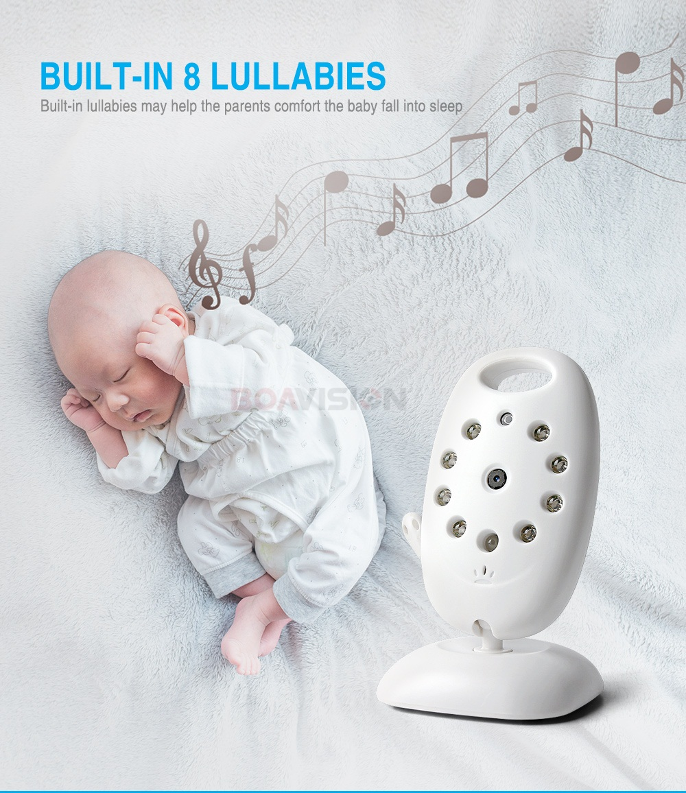 04 security baby monitor