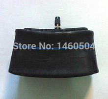 2.50-17 inner tube for dirt bike/pit bike scooter front 17 inch tyre