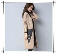 2018-New-Spring-Autumn-Knitted-Cardigan-Sweater-Women-Winter-Korean-Jackets-Long-Coats-Women-s-Pocket.jpg_200x200