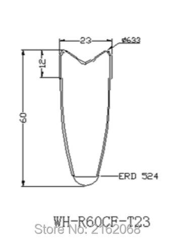 WH-R60CF-T23