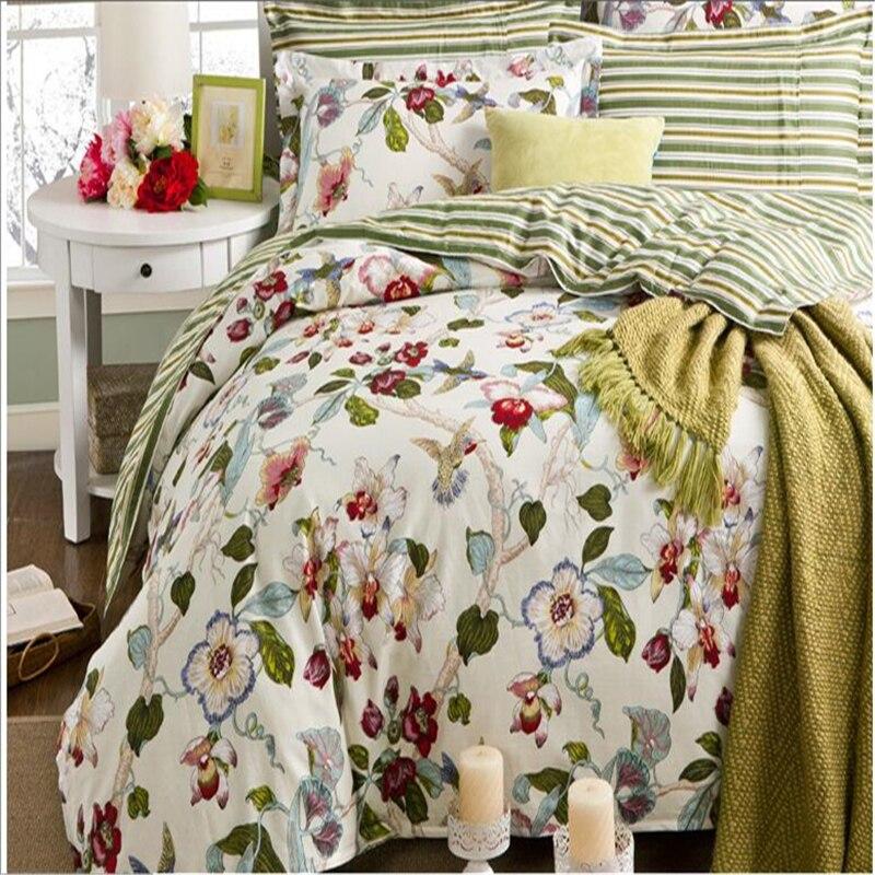 achetez en gros lilo et stitch literie en ligne des. Black Bedroom Furniture Sets. Home Design Ideas