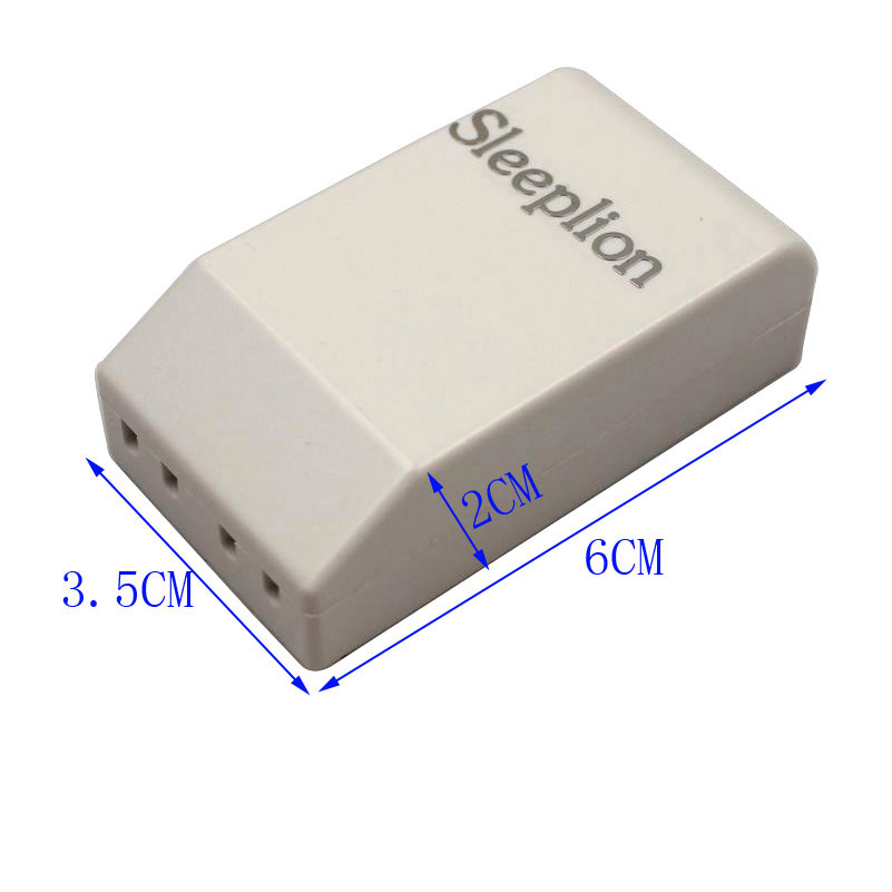 433Mhz Universal Wireless Remote Control Switch 220V Relay Receiver Module 315433 Mhz Remote Controls 110V Switch-8
