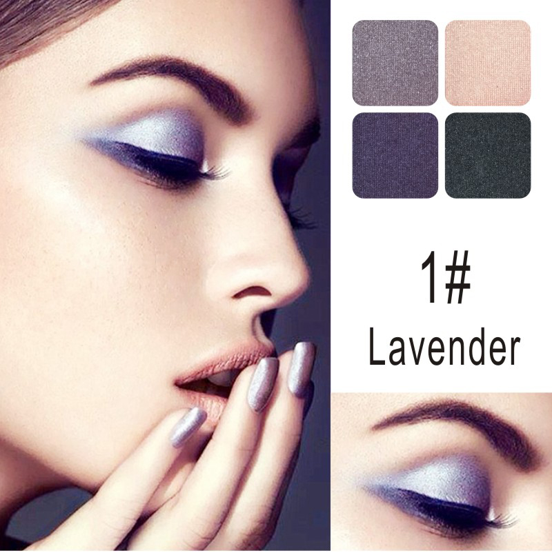 HENLICS-Bright-Shining-Eyeshadow-Palette-with-Eyeshadow-Brush-4-Colors-Per-Set-Glitter-Eye-Shadow-for-Eyes-Makeup-Cosmetics-(6)_01