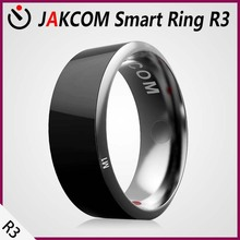 Jakcom R3 Smart Ring New Product Of Mp4 Players As Hifi Clock Portable Mp4 Player Media Player With Screen
