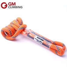 Prusik Cord 10mm 5400lbs Climbing Equipment Rescue Arborist Rigging Rappelling Mountaineering Fall Protection Safety Rope(China)