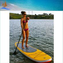 WHIFT S4 Stroke plate Surf board load 120KG-150KG stand up paddling board Sup Surfboard Paddleboard Water entertainment