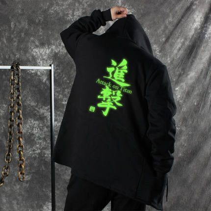 Winter-Mens-Attack-On-Titan-fleece-Hoodie-attack-Shingeki-cosplay-Sweatshirt-costume-Hip-Hop-hooded-Streetwear (3)_