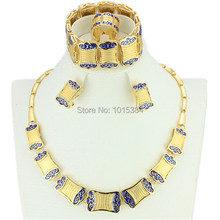 Mysterious China bulk Ancient Royal Symbol Dubai jewelry set sets vintage jewelry gold fashion costume gold  jewellery